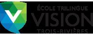 École Vision Trois-Rivières